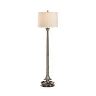 Wildwood Lighting Greystone Lamp 60358 Aluminum
