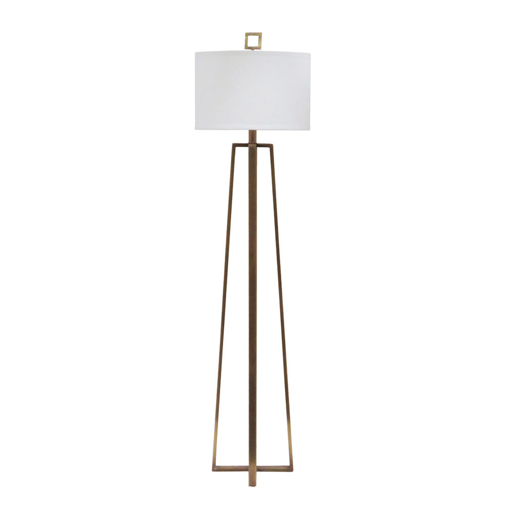 Wildwood lighting colson floor lamp 60523 free shipping wildwood lighting colson floor lamp mozeypictures Images