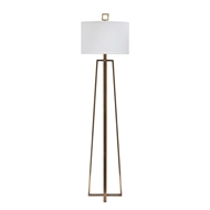 Wildwood Lighting Colson Floor Lamp