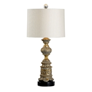 Wildwood Lighting Westwood Lamp