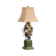 Wildwood Lighting Posy Lamp
