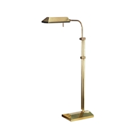 Wildwood Lighting 1836 Topper 65003 Adjustable Reading