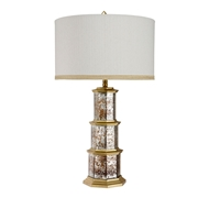 Wildwood Lighting Zhending Lamp