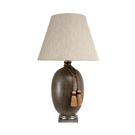 Wildwood Lighting FTB630H1 Glendale III