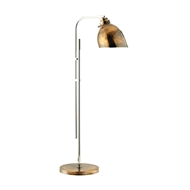 Wildwood Lighting Roxy Lamp 65215 Copper