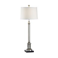 Wildwood Lighting West Lamp