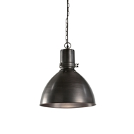 Wildwood Lighting Studio Pendant 67033 Iron