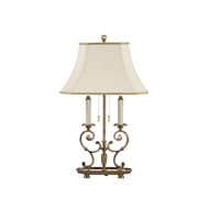 Wildwood Lighting Barrymore Lamp