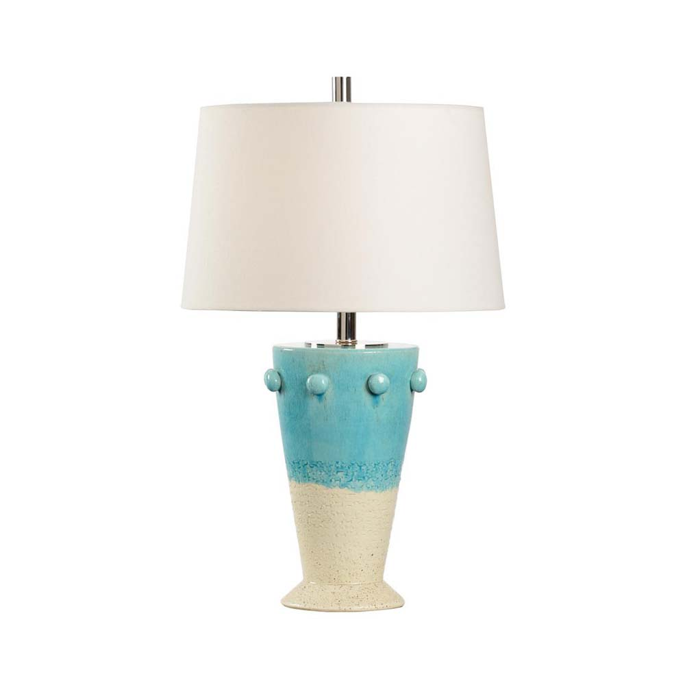 aqua table bedside bedroom lamps ideas lamp ikea