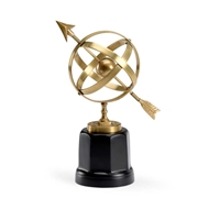 Wildwood Home Armillary