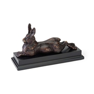 Wildwood Home Rabbit