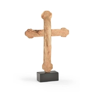 Wildwood Home Cross