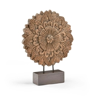 Wildwood Home Rosette
