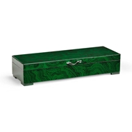 Wildwood Home Slender Box 300584