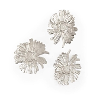 Wildwood Home Daisy Chain (Large) Set 3
