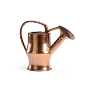 Wildwood Home MarthaS Watering Can 300855