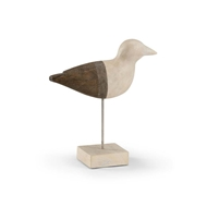 Wildwood Home Shorebird(Sm) 300989