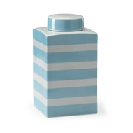 Wildwood Home Biscayne Canister