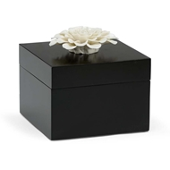 Wildwood Home Zinnia Box