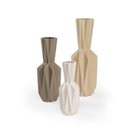 Wildwood Home Lerdorf Vase Set 301419