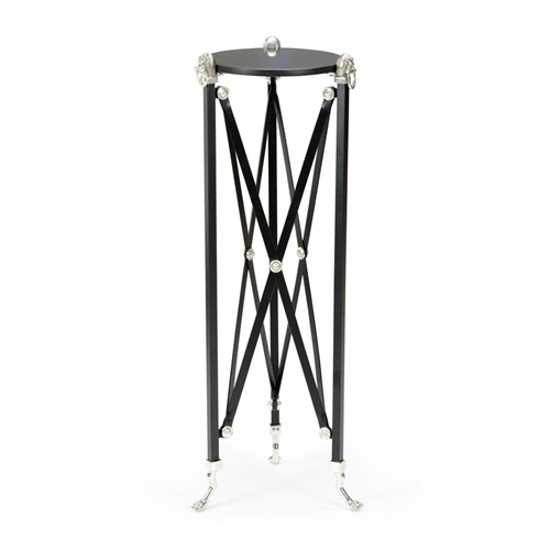 Wildwood Home Plant Stand 394893