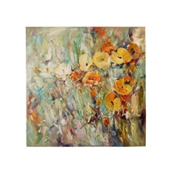 Wildwood Wall Decor Oil Painting 394962