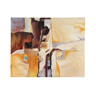 Wildwood Wall Decor Oil Painting 394964
