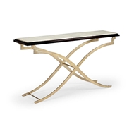 Wildwood Home Malcolm Console 490117