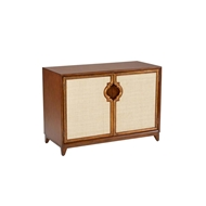 Wildwood Home Sinclair Door Chest 490144