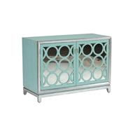 Wildwood Home Emma Chest 490146