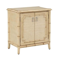 Wildwood Home Nantucket Bedside Chest 490147