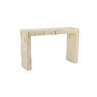 Wildwood Home Driftwood Console 490163