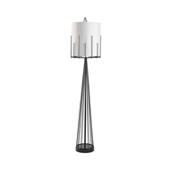 Wildwood Lighting Otis Floor Lamp 60723