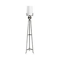 Wildwood Lighting Arabella Floor Lamp 60746