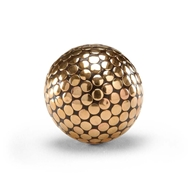 Wildwood Home Studded Ball