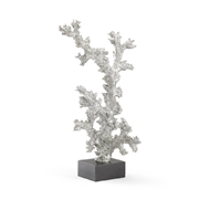 Wildwood Home Coral Tree 300772 Cast Composite