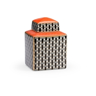 Wildwood Home Grayson Canister - Small 301648