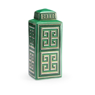 Wildwood Home Jada Canister - Large 301651