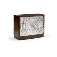 Wildwood Home Lombard Chest 490246 Wood