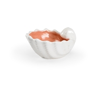Wildwood Home Sanibel Shell - Small 301682 Ceramic