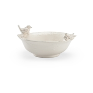 Wildwood Home Wren Centerpiece 301497 Ceramic