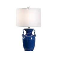 Wildwood Lighting Cortona Lamp 60956 Ceramic