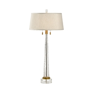 Wildwood Lighting J. Graham Lamp 60783 Glass