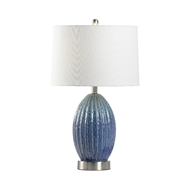 Wildwood Lighting Maui Lamp 47061 Ceramic