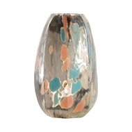 Wildwood Lighting Yes Please Lamp 60964 Art Glass