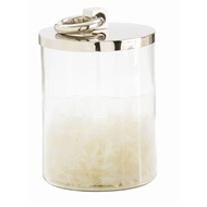 Arteriors Home Brooke Medium Container