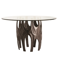 Arteriors Home Naomi Dining Table