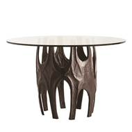 Arteriors Home Naomi Entry Table