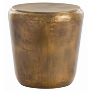 Arteriors Home Santiago Side Table
