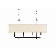 Arteriors Lighting Beatty Chandelier
